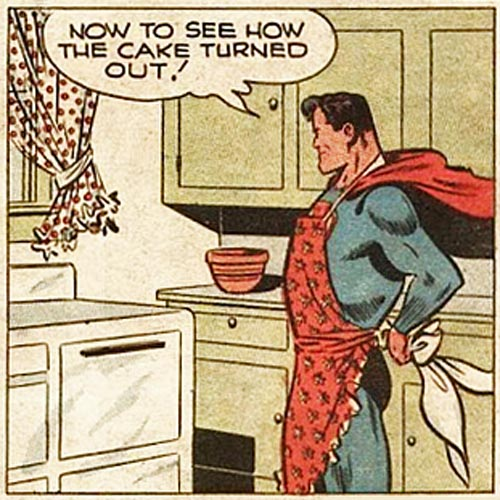 superman_baker